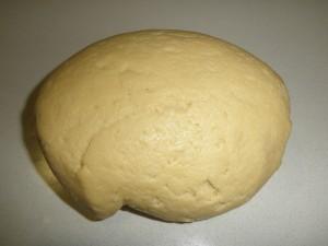 figolla dough