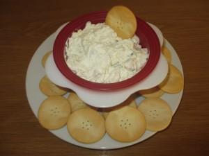 cheeseball 016