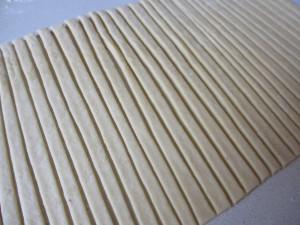 xkunvat dough stripes